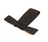 MI254 Ersatz Gurtbandhalterung für Gummi Schutzgehäuse