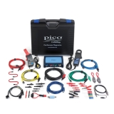 PP924 4-Kanal PicoScope 4425 Automotive Diagnose Diesel Kit