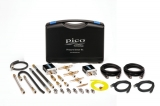 PQ041 Dual WPS500X Automotive Druckwandler Maxi Kit im Koffer