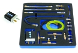 PQ042 Pico Dual WPS 500X Automotive-Druckwandler Maxi Kit in Systemeinlage