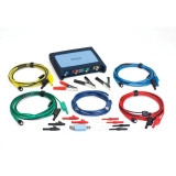 PP921 4-Kanal PicoScope 4425 Automotive Diagnose Starter Kit