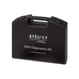PA046 Koffer CS70 für Pico NVH Kit