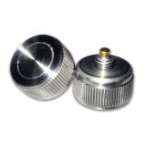 TA096 Pico Montage Magnet für Beschleunigungssensor
