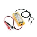 TA057 Pico Differential Tastkopf (Probe) x20/x200, 25 MHz, 1400 Volt, CAT III