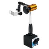 TA187 Magnethalter für optischen Sensor