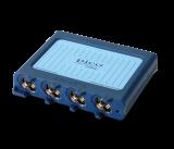 PQ174 4-Kanal PicoScope 4425A USB Oszilloskop einzeln ohne Zubehör