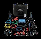 PQ178 4-Kanal PicoScope 4425A Automotive Diagnose Standard Kit im Koffer