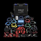 PQ179 4-Kanal PicoScope 4425A Automotive Diagnose Diesel Kit
