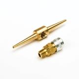 PP972 Vakuum T-Adapter für WPS500X