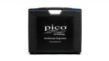 PA084 Hartschalen Koffer Standard für PS4x25 Kits