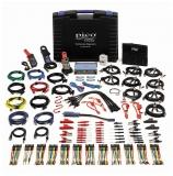 PQ184 8-Kanal Automotive PicoScope 4823 Professional Kit im Koffer