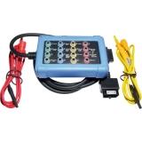 TA069 PicoScope OBD-II CAN Test Box für 12 und 24 Volt