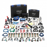 PQ039 4-Kanal PicoScope 4425 Automotive Diagnose Master Kit in 2 Koffern