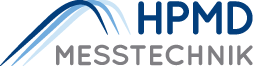 HPMD Messtechnik